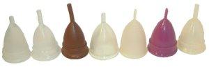 cuppics0309_allnocolour