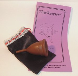 cuppics0309_keeperstuff