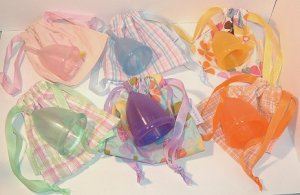 cuppics0309_ladycoloursbag