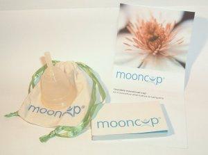 cuppics0309_moonuk