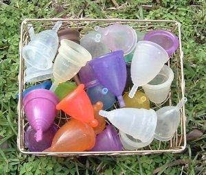 ww.clothpads.org_0709_cupbasket