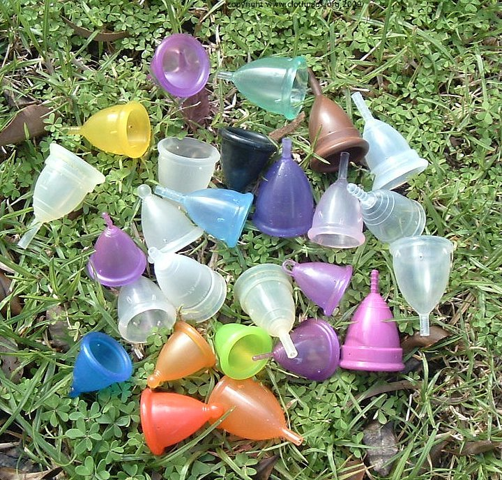 More cup photos menstrual cups - A diva cup ...