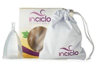 inciclo2