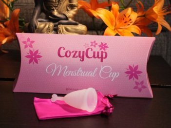 cozycup3
