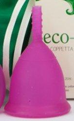 Eco-lybera