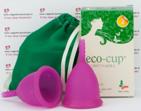 ecocup_menstrual_cup_colors