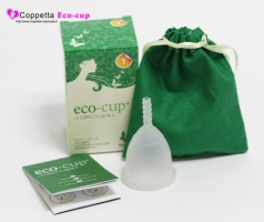 ecocup_packaging