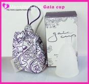 gaiacup_menstrual_cup