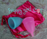happygirlcup