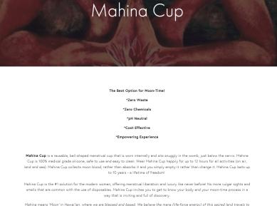 mahina_womb