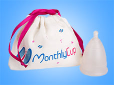 monthlycup2