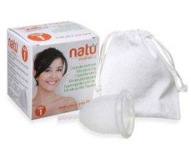 Natu menstrual cups - Diva cup italia ...