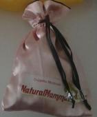 naturalmama_pouch