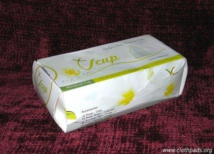 vcup_box1