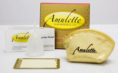 amulette_packshot