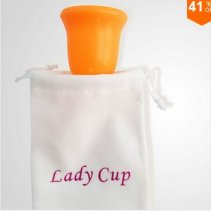 ladycup-sckoon