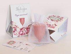 pinkcopa