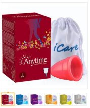 anytime-icare