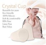 crystalcup