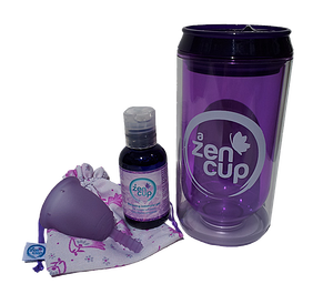 azencup2