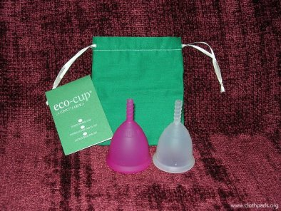 ecocup1