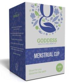 goddesscup