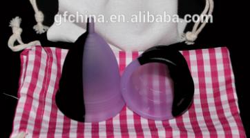 pink-blackcup2b