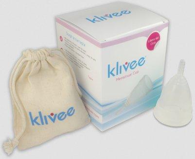 klivee-cupbox