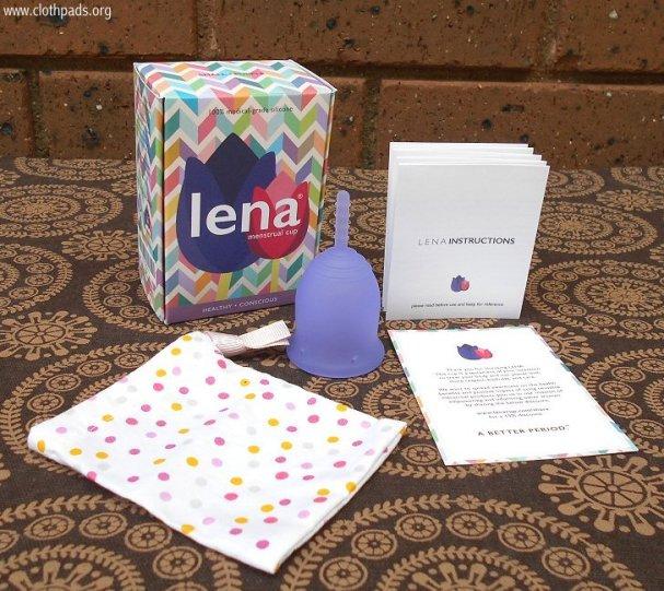 lena_purple2